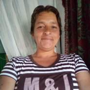 amalias640577's profile photo