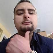 jays564740's profile photo