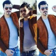 rbyaa708663's profile photo