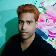 ana112420's profile photo