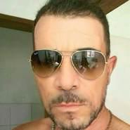 lourivalp7's profile photo