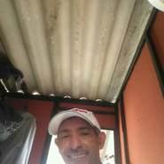 justorufinogonz85620's profile photo