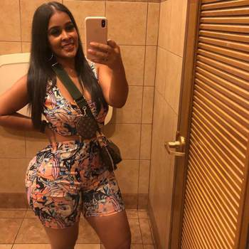 felixm504310_Louisiana_Single_Female
