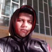 carloss585847's profile photo