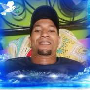 walterc232090's profile photo