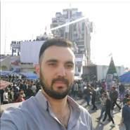 abbasm850740's profile photo