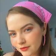 sukar00's profile photo