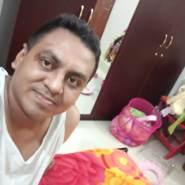 sheikhi871727's profile photo