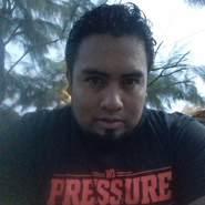 ronal529995's profile photo