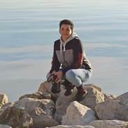 milkas722588's profile photo