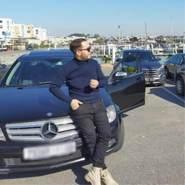 nabilm965092's profile photo