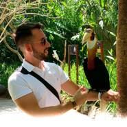 johannfriedrich's profile photo