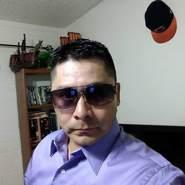 alberton160144's profile photo