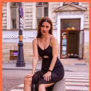 veronica46150's profile photo