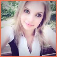 blakely220184's profile photo