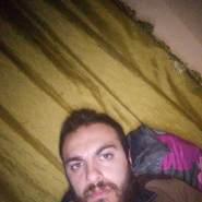 abdoh70395's profile photo