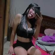 leidymarr477613's profile photo