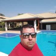 pauloe967840's profile photo