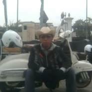 rezad17's profile photo