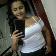 danielaa894072's profile photo