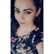 elenaa83490's profile photo