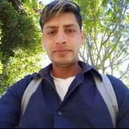 sebitaa24385's profile photo
