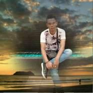 mulyadi22390's profile photo