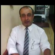 baskany451122's profile photo
