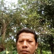 userfrlio06's profile photo