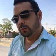 ricardo112411's profile photo