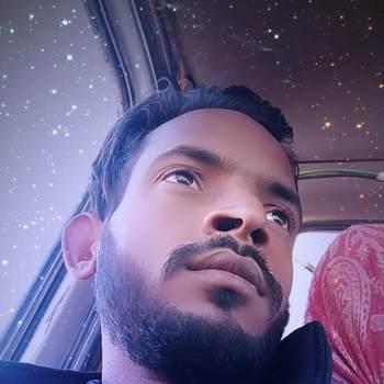 rahulr866748_Ar Riyad_Single_Male