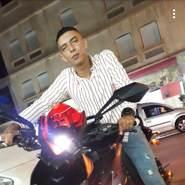 marezv566455's profile photo
