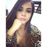 melanym618879's profile photo