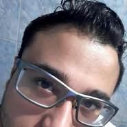 jorgew983400's profile photo