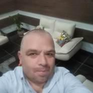 jhongonzalez5's profile photo