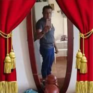 josev855930's profile photo