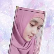 bil8750's profile photo