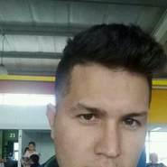 arielc673248's profile photo