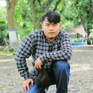 prasetyobayuaji8's profile photo
