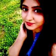 danielle103607's profile photo