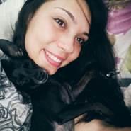 valmira570721's profile photo