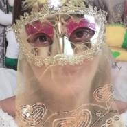 jessicae134's profile photo