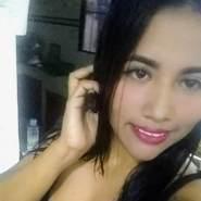 marcelapw's profile photo