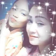 sentav785267's profile photo