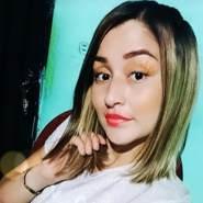 samyheredia's profile photo