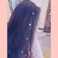 thua485's profile photo