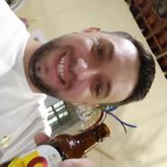 alexandren762's profile photo