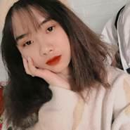hoang601517's profile photo