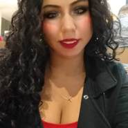 ninanina500016's profile photo