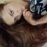 annabella58675's profile photo